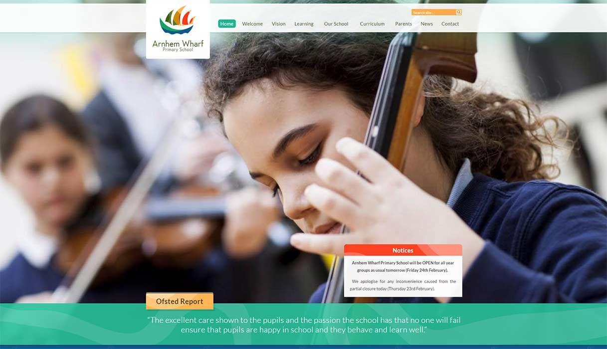 Jubilee international high school ofsted report
