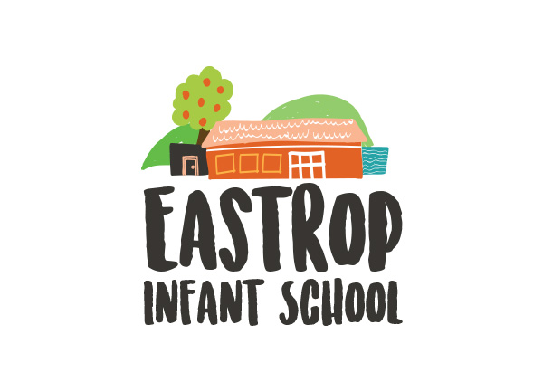 Eastrop approved logo