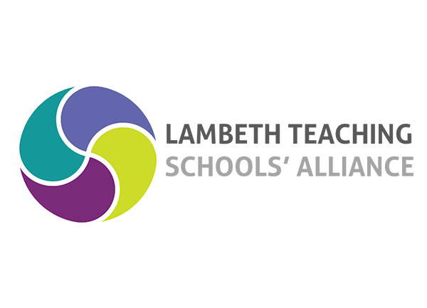 Lambeth TSA approved logo