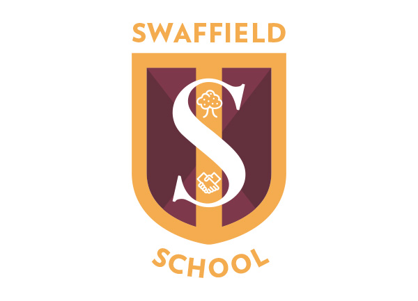 Swaffield approved logo