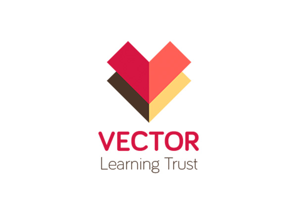Vector Learning Trust Process
