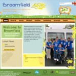 Broomfield School