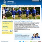 Funtington Primary School