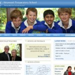 Heywood Preparatory School