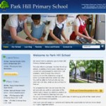 Park Hill Primary School