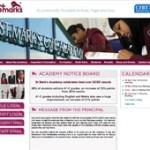 St Mark's Academy