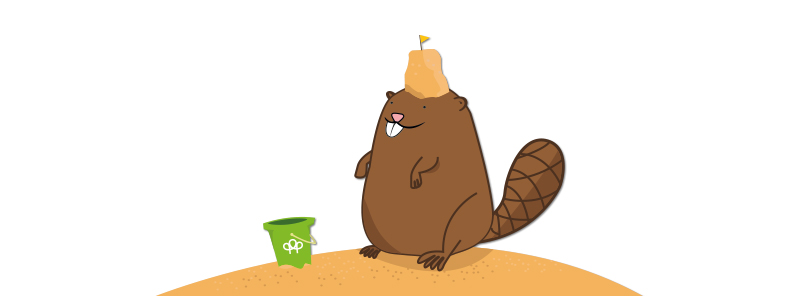 Greenhouse School Websites Beaver
