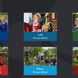 Village Academy Trust School Websites Featured Image