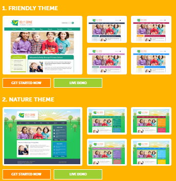 pre-designed-school-website-themes