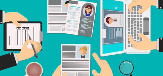 school-website-teacher-recruitment
