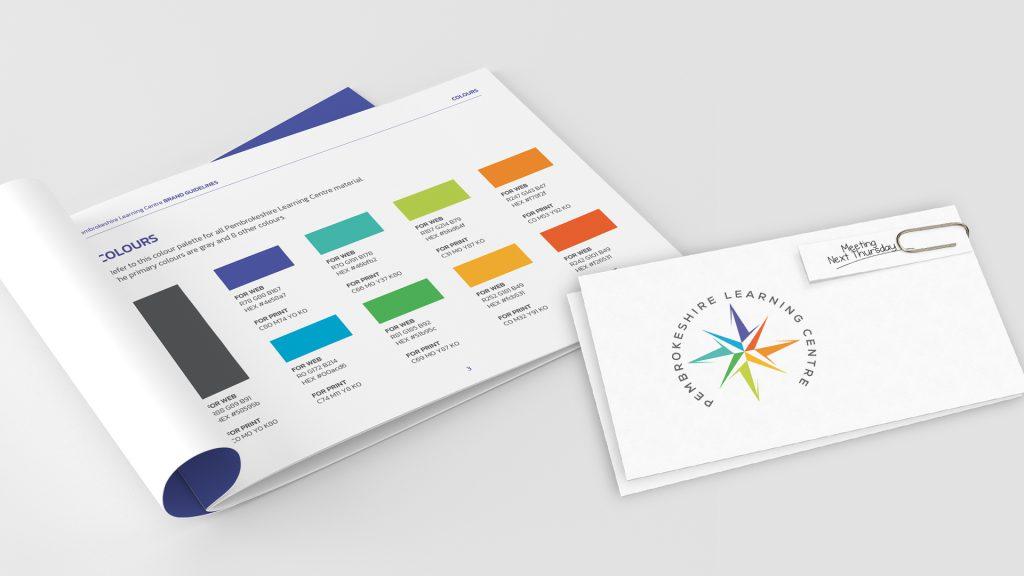 Brand guidelines - Greenhouse school websites