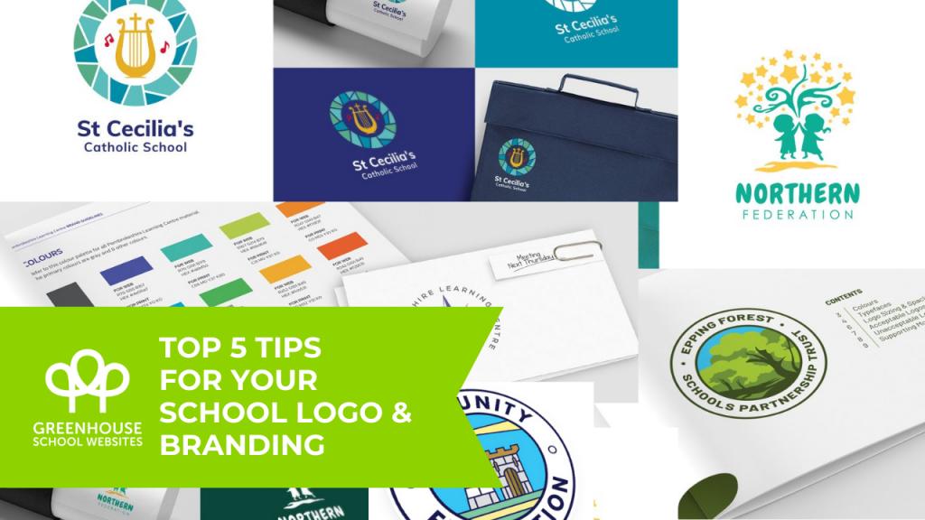 Top-tips-for-school-logo-branding-1