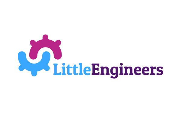 Little Engineers Process