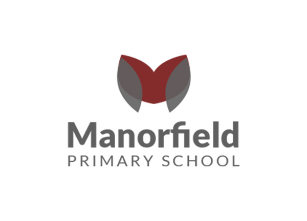 Manorfield Primary School Process