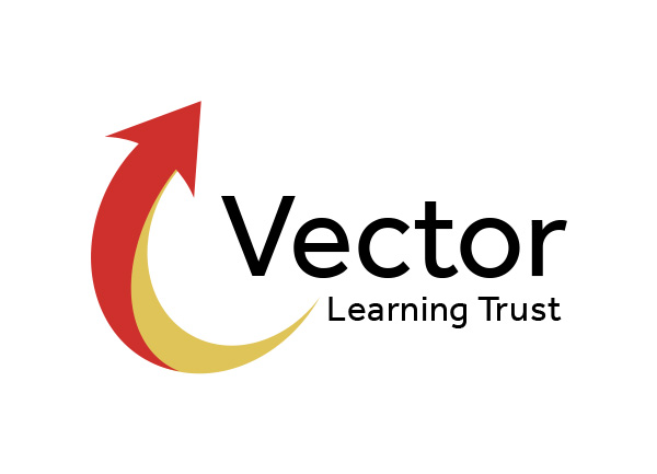 Vector Learning Trust approved logo